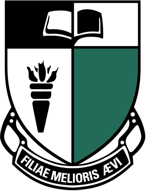 rgs crest.png