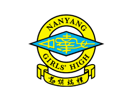 logo-nygh.png