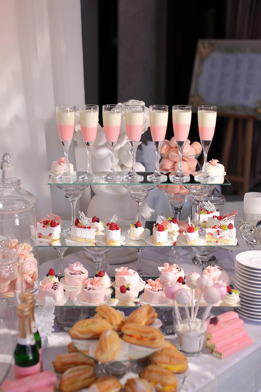 desserts and bubbly bar.jpeg