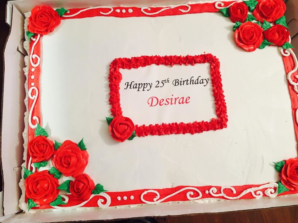 Desirae Sheet Cake Birthday Cake.jpg
