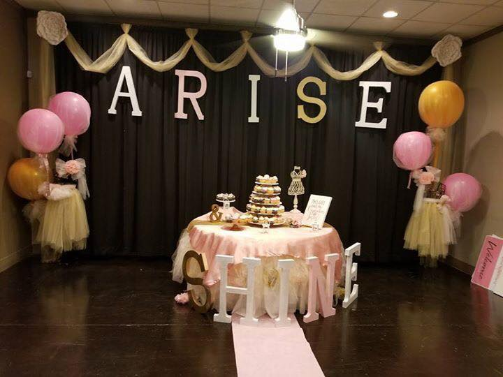 ARISE Desserts & Decor.jpg