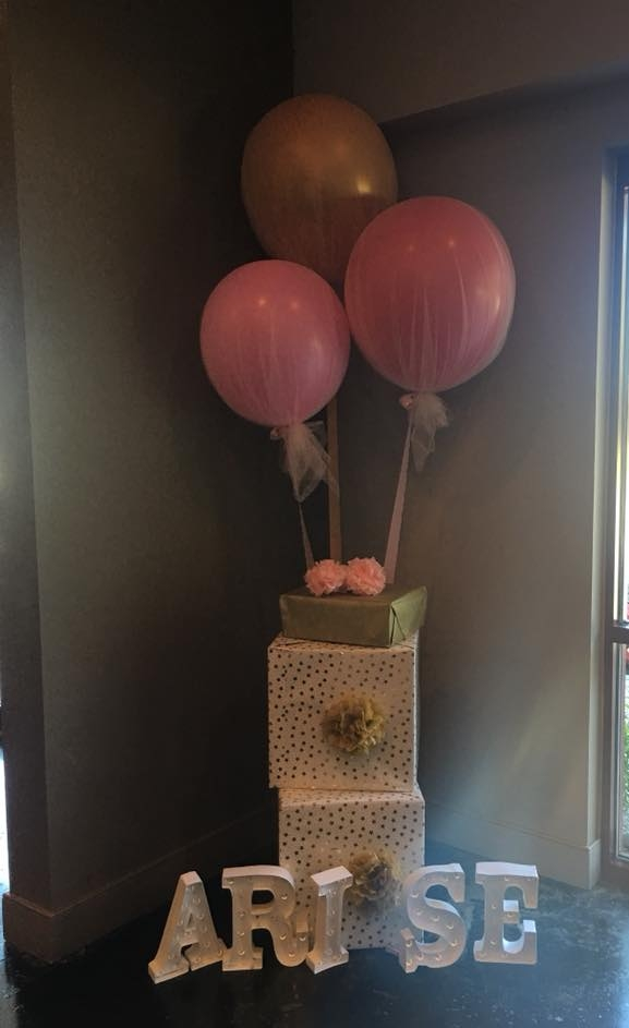 ARISE gift boxes and balloons.jpg