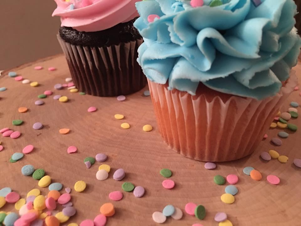 baby gender cupcakes 2016.jpg