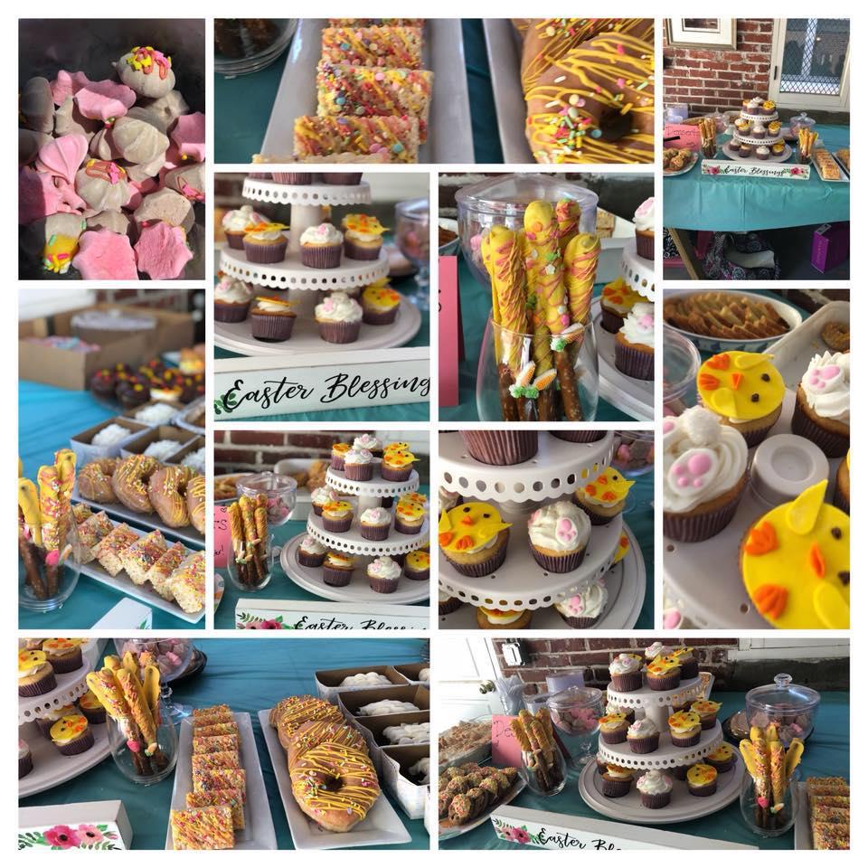 TCP Easter Desserts Table.jpg