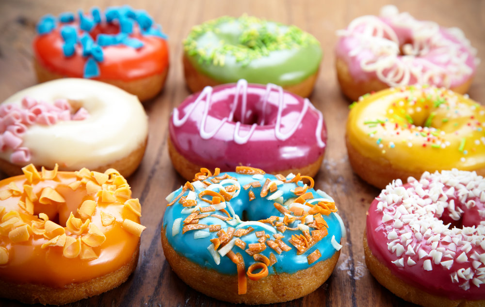 food station doughnuts.jpeg