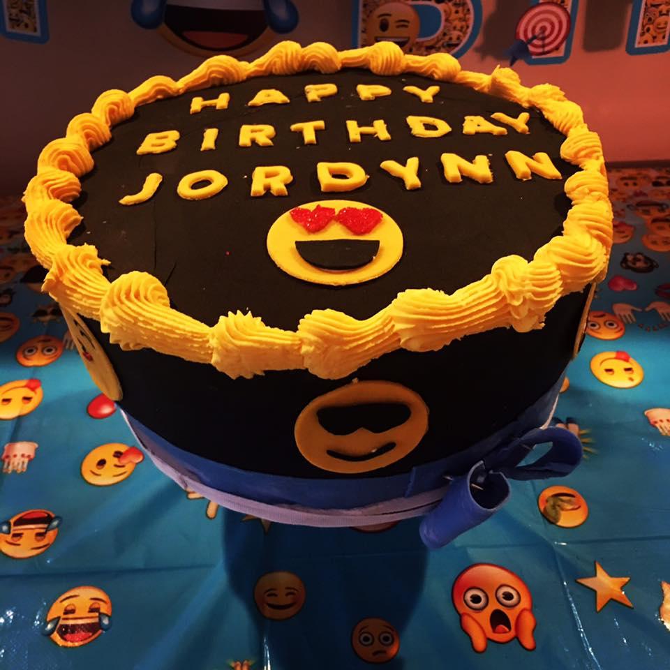 TCP Emoji cake.jpg