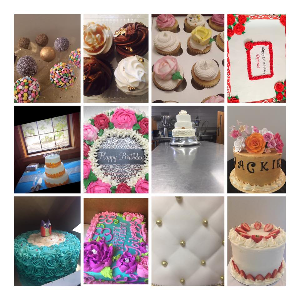 cakes and cupcakes TCP.jpg