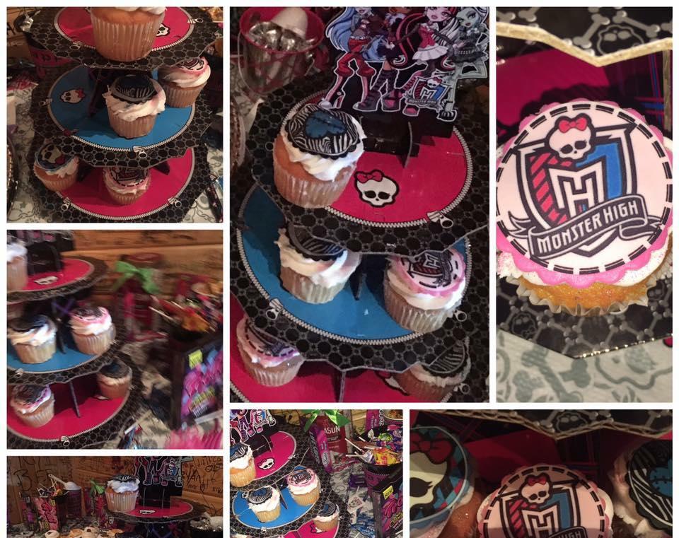 Meghan's cupcakes.jpg