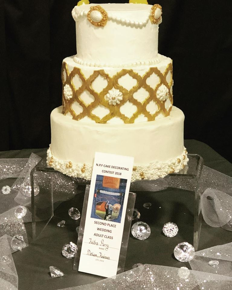 NPF2018 Wedding Cake.jpg