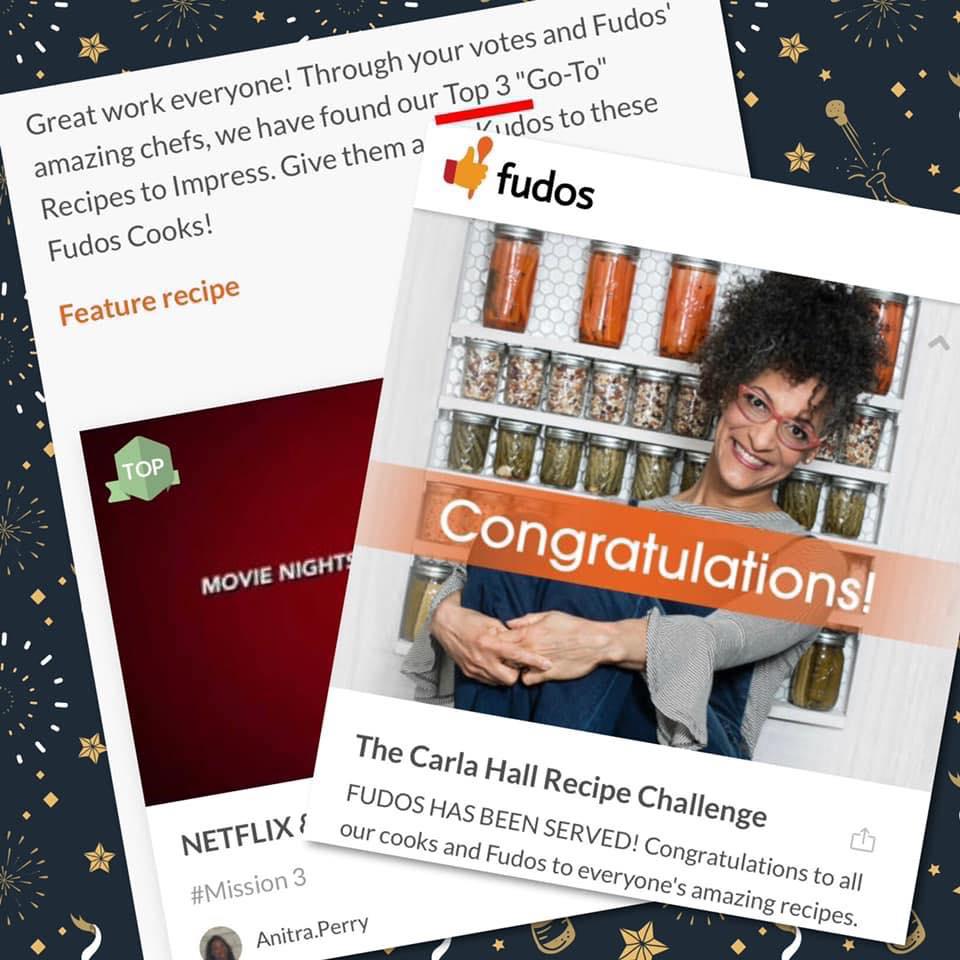 Carla Hall Congrats.jpg