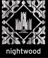 ngihtwood logo.PNG