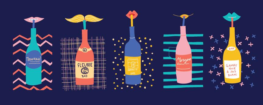 gamay bottles.png
