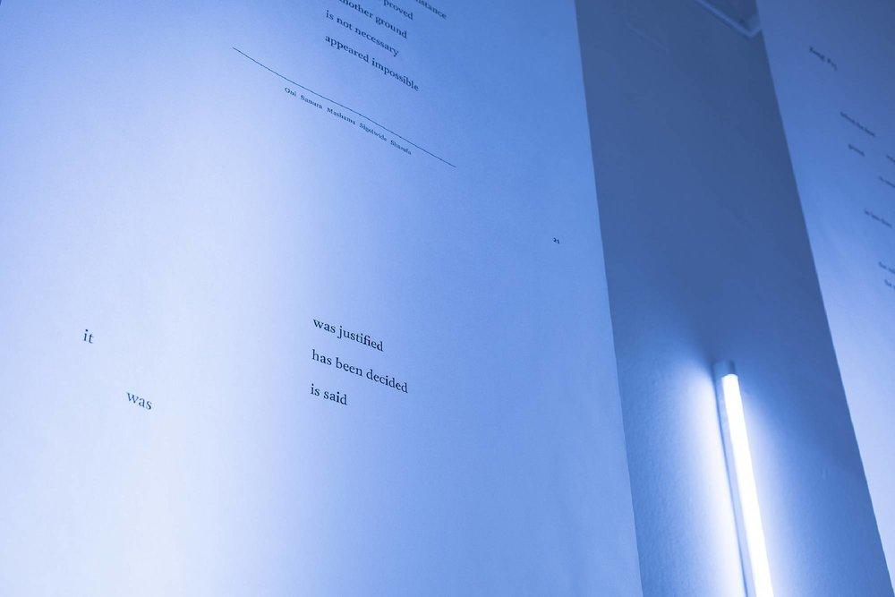 posthuman-complicities-ausstellungsansichten-012-web-2000x1333.jpg