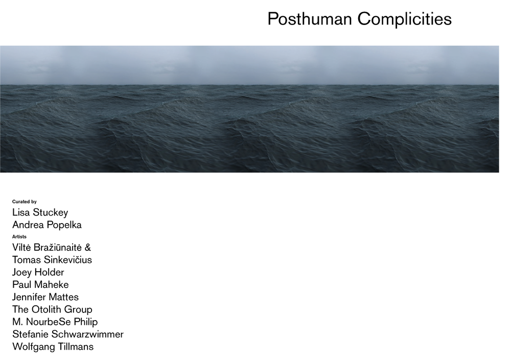 Posthuman Complicities_Publication2017_Stuckey_Popelka_Seite_01–26.png