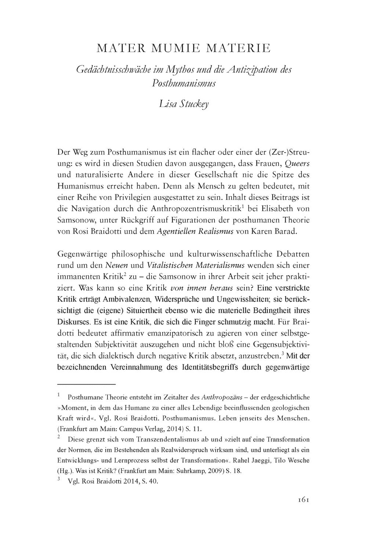 Stuckey-Lisa_Beschwoerungsrituale_Ed-Johanna-Braun_Turia-Kant_2016_Seite_08.png