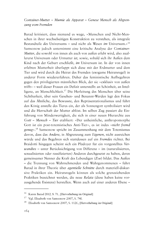 Stuckey-Lisa_Beschwoerungsrituale_Ed-Johanna-Braun_Turia-Kant_2016_Seite_11.png