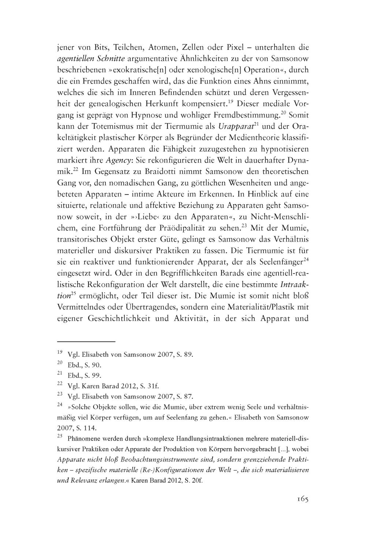 Stuckey-Lisa_Beschwoerungsrituale_Ed-Johanna-Braun_Turia-Kant_2016_Seite_12.png