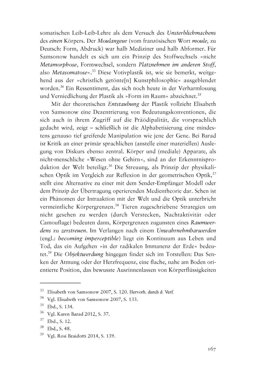 Stuckey-Lisa_Beschwoerungsrituale_Ed-Johanna-Braun_Turia-Kant_2016_Seite_14.png