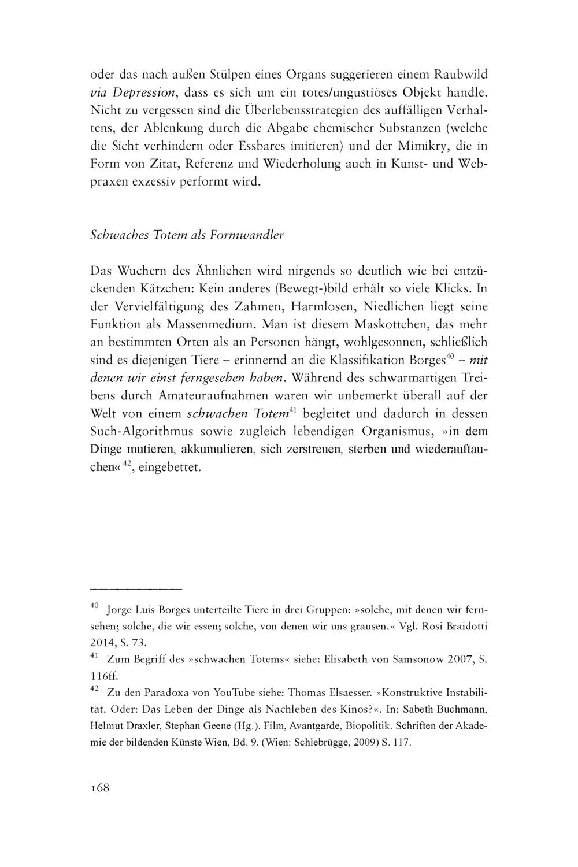 Stuckey-Lisa_Beschwoerungsrituale_Ed-Johanna-Braun_Turia-Kant_2016_Seite_15.png