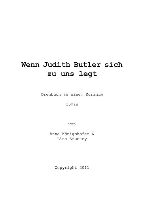 screenplay-wenn-judith-butler-sich-zu-uns-legt-500x710-71.jpg