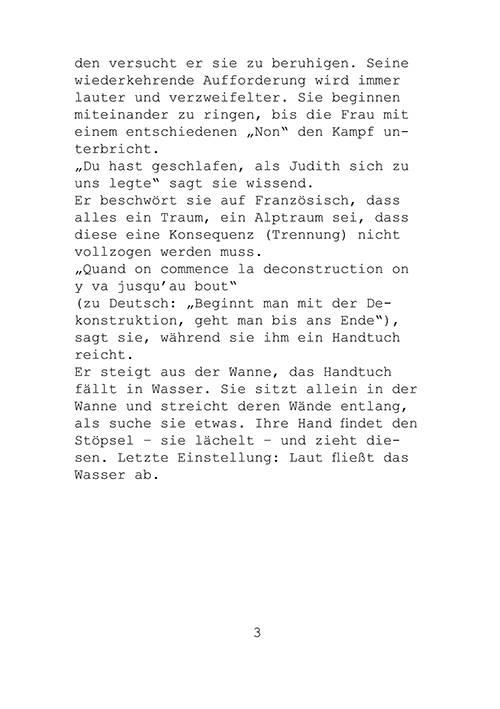 screenplay-wenn-judith-butler-sich-zu-uns-legt3-500x709-97.jpg