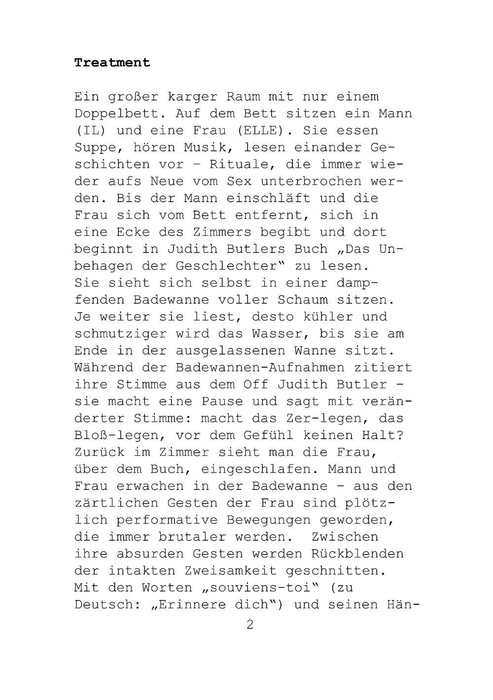 screenplay-wenn-judith-butler-sich-zu-uns-legt2-6992x9921-81.jpg