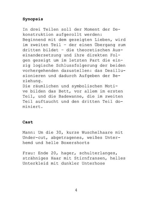 screenplay-wenn-judith-butler-sich-zu-uns-legt4-500x709-83.jpg