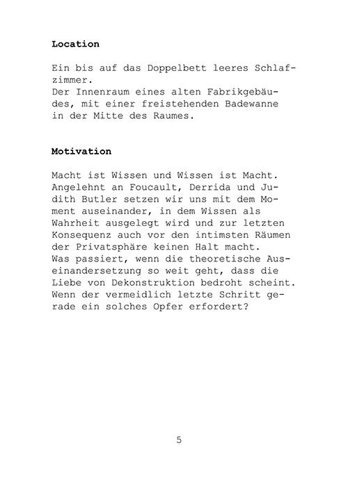 screenplay-wenn-judith-butler-sich-zu-uns-legt5-500x709-16.jpg