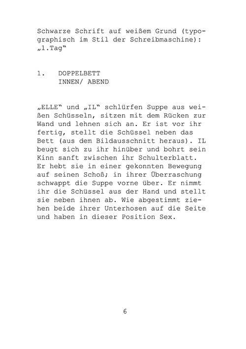 screenplay-wenn-judith-butler-sich-zu-uns-legt6-500x709-12.jpg