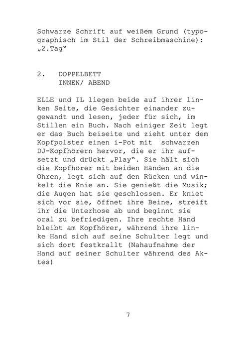 screenplay-wenn-judith-butler-sich-zu-uns-legt7-500x709-84.jpg