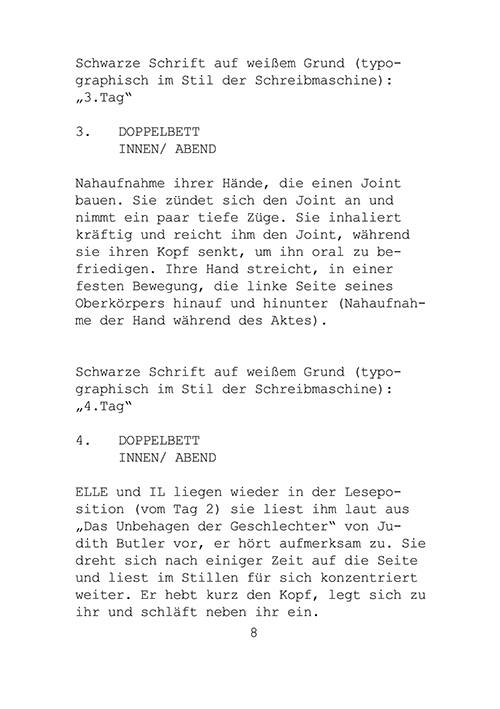 screenplay-wenn-judith-butler-sich-zu-uns-legt8-500x709-24.jpg