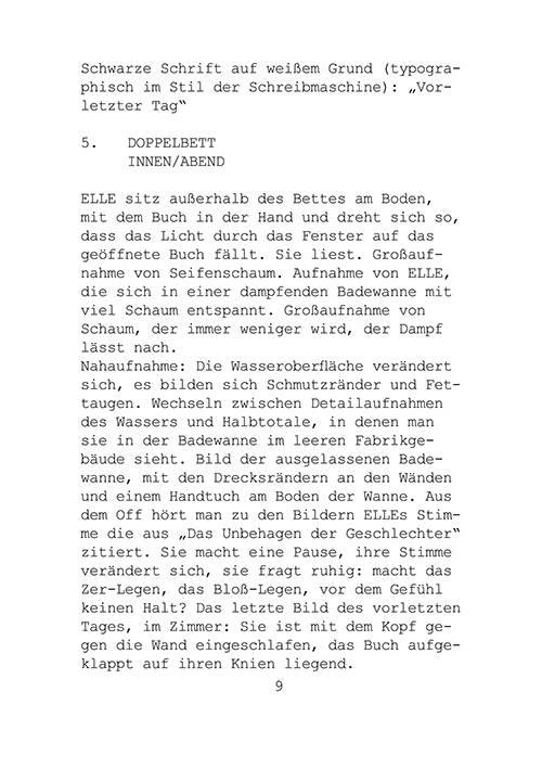 screenplay-wenn-judith-butler-sich-zu-uns-legt9-500x709-58.jpg