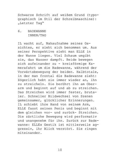 screenplay-wenn-judith-butler-sich-zu-uns-legt10-500x709-18.jpg