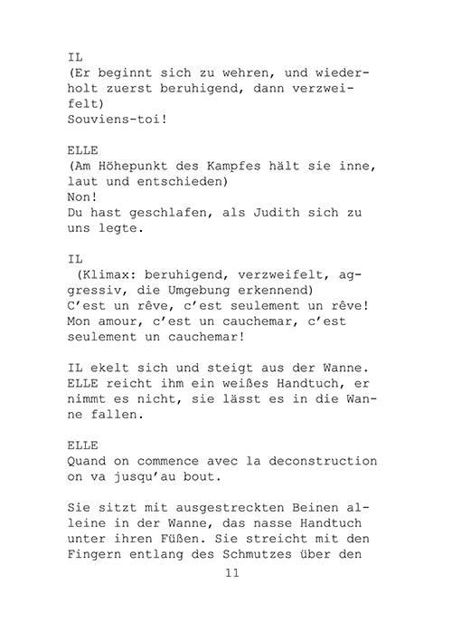 screenplay-wenn-judith-butler-sich-zu-uns-legt11-500x709-17.jpg
