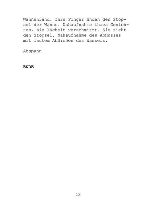 screenplay-wenn-judith-butler-sich-zu-uns-legt12-500x709-48.jpg