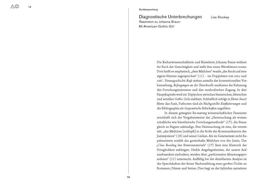 Lisa-Stuckey-Diagnostische-Unterbrechungen-all-over-14._Seite_2.jpg
