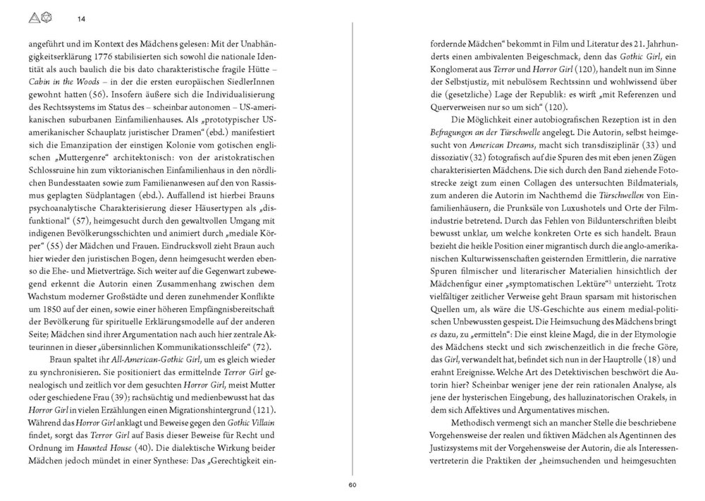 Lisa-Stuckey-Diagnostische-Unterbrechungen-all-over-14._Seite_4.jpg