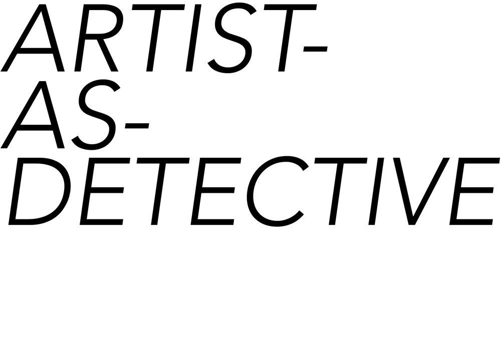 ARTIST-AS-DETECTIVE.jpg