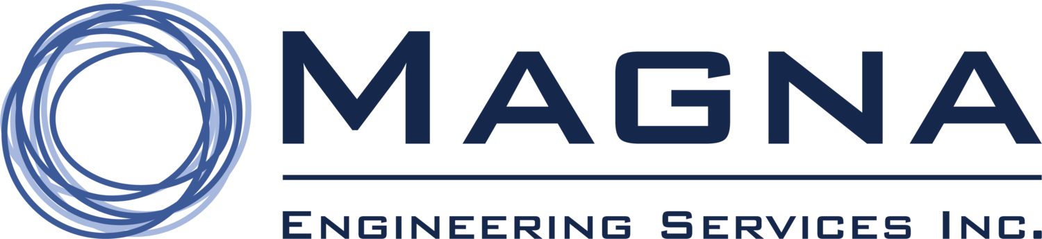Magna Engineering