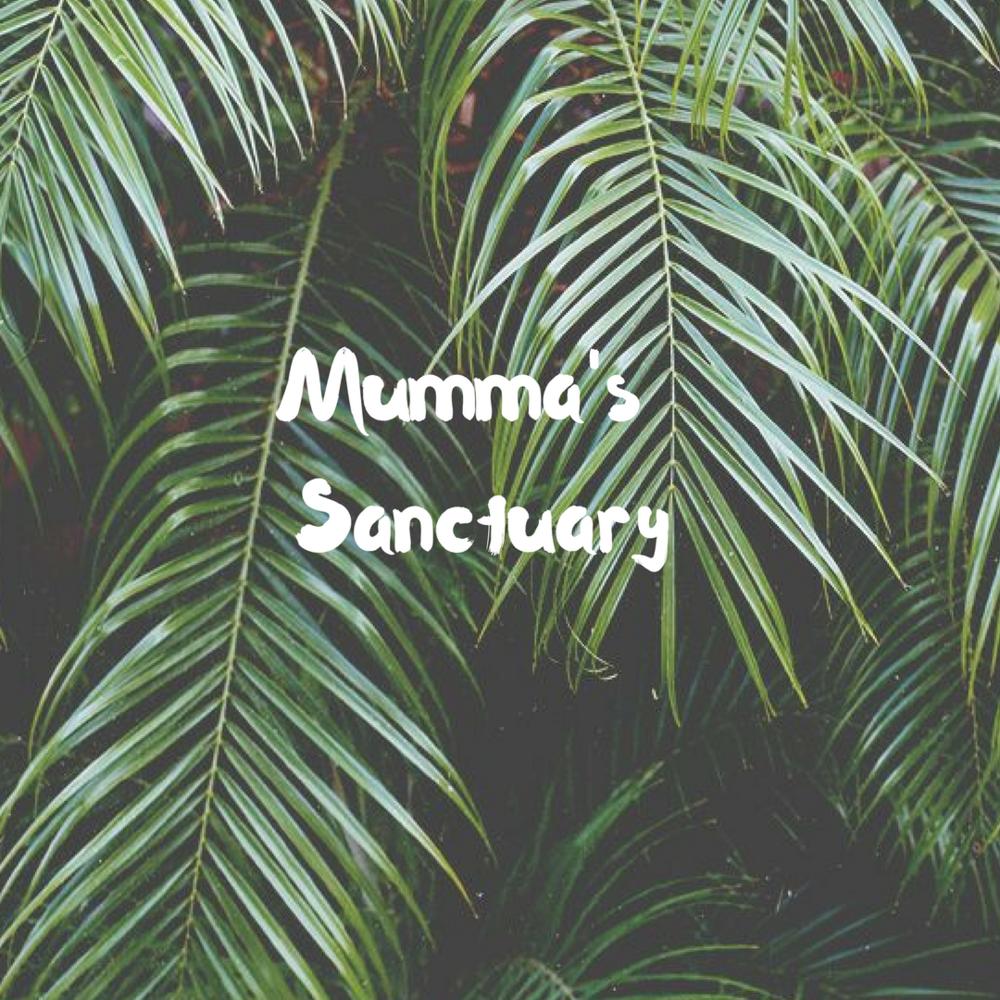 Mummas sanctuary.png