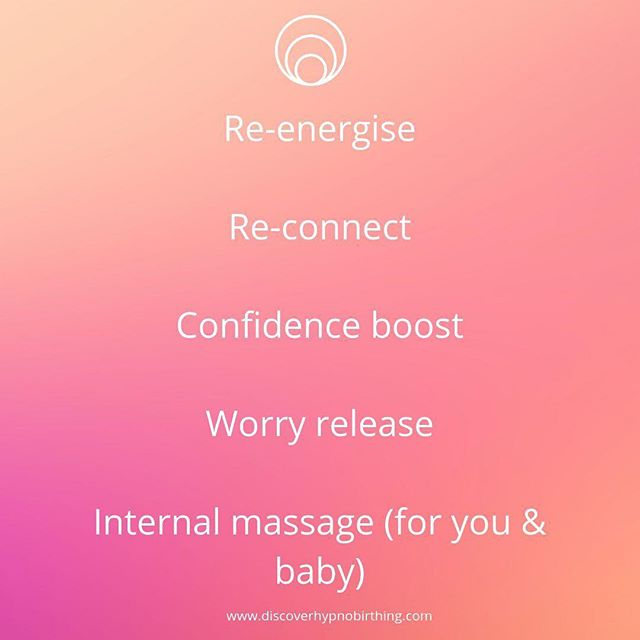 Yes please?? (I know my hand is raised 🙋♀️)) _ If this sounds appealing then come along to Pregnancy Unwind Sessions this eve... _ 1hr of dedicated YOU time using hypnobirthing and meditation tools to help you connect to your inner calm and confidence...💫 _ Book in advance or email me: https://www.discoverhypnobirthing.com/book-2/pregnancyunwindbooking  beth@discoverhypnobirthing.com