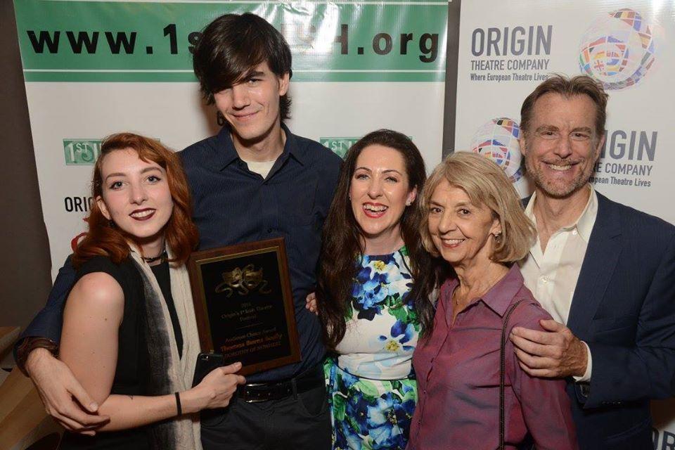 Dorothy Award1.jpg