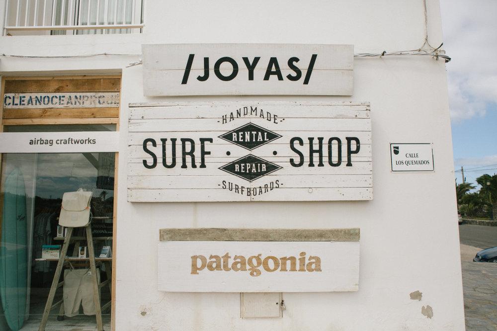 Fuerteventura_Blog-10-1060x706.jpg