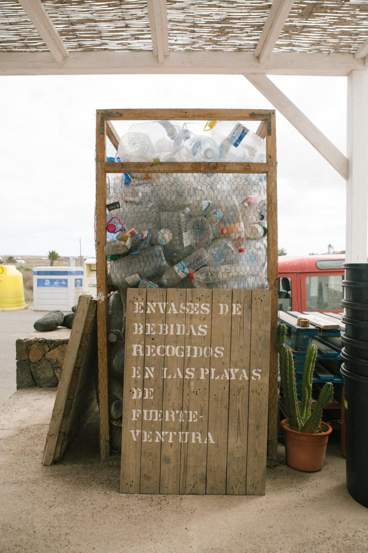 Fuerteventura_Blog-8-1060x1590.jpg