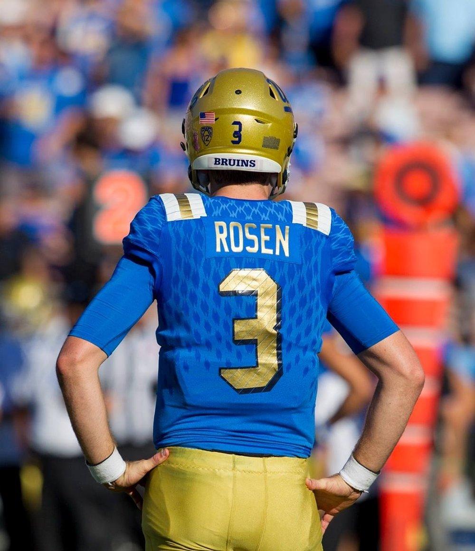 rossen-5.jpg
