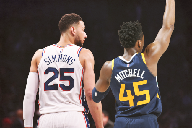 simmons-and-mitchell.png