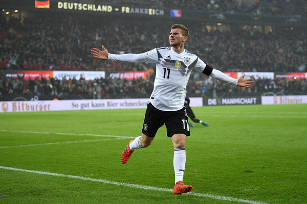 Timo+Werner+Germany+v+France+International+6NqGlH6VAGgl.jpg