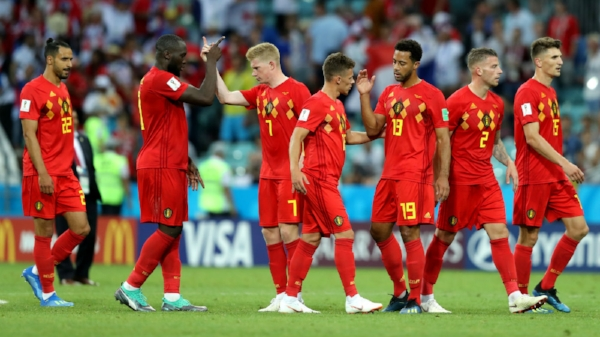 belgium_world_cup_group_g_gettyimages-977902038.jpg