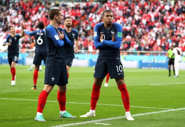 Mbappe-goal.jpg
