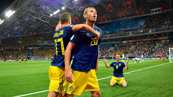 sweden-germany-world-cup-2018_1xs7lpbh3ba9i11dplc3kn1a0s.png